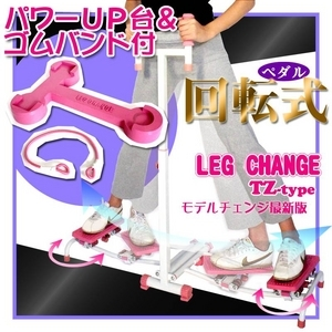 change455867_1.jpg