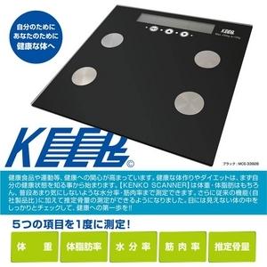 kenko422610_1.jpg